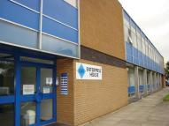 property to rent in Easy In Easy Out - Suite 2, Enterprise House, Spennymoor