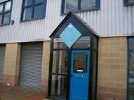 property to rent in Unit 40, Enterprise City, Spennymoor