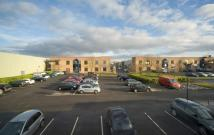 property to rent in Unit 19, Enterprise City, Spennymoor