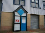 property to rent in Unit 39, Enterprise City, Spennymoor