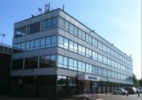 property to rent in Part Second Floor Offices, Centre House, Aldridge, Walsall