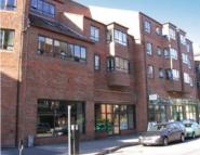 property to rent in Office Unit 4 , Fullers Court, Gloucester