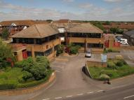 property to rent in Office Suite B, Loddon Vale Centre, Woodley