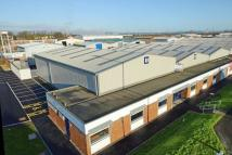 property to rent in Unit A2, Etna Road, Middlefield Industrial Estate, Falkirk