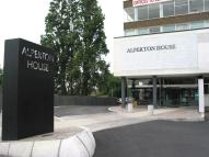 property to rent in 1B Thrid Floor, Alperton House, Wembley