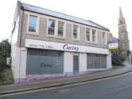property to rent in Ground and First Floor, 8-14 East High Street, Glasgow