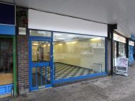 Shop to rent in 1262, London Road, Derby