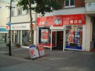 Shop to rent in Unit 37a...