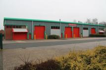 property to rent in Unit 1,