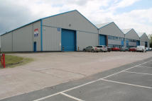 property to rent in Unit 5, Zone 4,