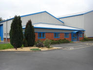 property to rent in Unit 1, Zone 3, 