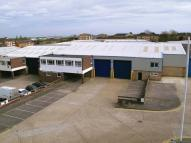 property to rent in Unit 5, Norcot Road Industrial Estate, Reading