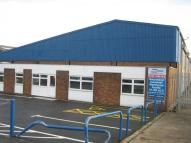 property to rent in Unit 1 South March, Long March Industrial Estate, Daventry, Northampton