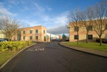 property to rent in Unit 45, Enterprise City, Spennymoor