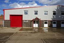 property to rent in 1, Hungerford Trading Estate, Hungerford