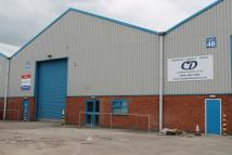 property to rent in Unit 4A, Zone 4 Burntwood Business Park, Burntwood