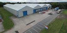 property to rent in Unit 5, Zone 4 Burntwood Business Park, Burntwood