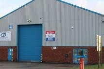 property to rent in Unit 4B , Zone 4 Burntwood Business Park, Burntwood