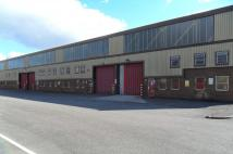 property to rent in Units 5,7,9 and 11 Wrynose Road, The Old Hall Industrial Estate, Bromborough, Wirral