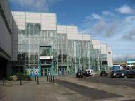 property to rent in Top Floor Offices, Offices - Concourse Shopping Centre , Skelmersdale