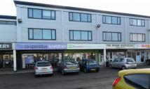 Shop to rent in Unit 48 UNDER OFFER...