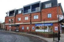 Shop to rent in Unit 7...