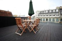 Apartment to rent in Bolsover Street...