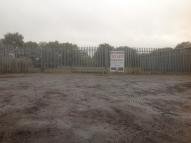 property to rent in Compound 4,