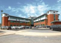 property to rent in Innovation Centre,