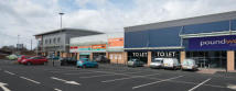 property to rent in Unit 3a,