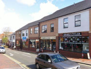 property to rent in Unit 7,