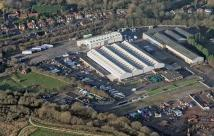 property to rent in Land - Bestwood Business Park, Park Road, Bestwood Village, NG6 8TQ