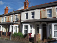 4 bed Terraced home to rent in St. Edwards Road...