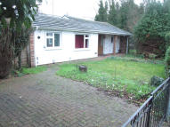 2 bedroom Detached Bungalow in Harcourt Drive, Reading...