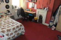 4 bedroom Terraced property in NO STUDENT FEES Blenheim...