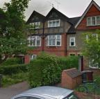 9 bed semi detached property to rent in Upper Redlands Road...