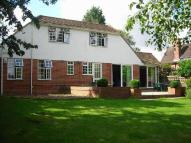 9 bedroom Detached house in NO STUDENT FEES...
