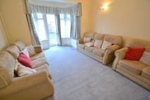semi detached property in London Road, Earley...