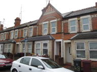 6 bedroom Terraced property to rent in NO STUDENT FEES Pitcroft...