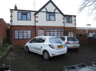 8 bedroom Detached home to rent in St. Peters Road, Earley...