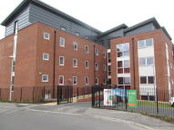 5 bedroom Flat to rent in Kings Road, Reading, RG1