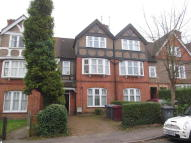 8 bedroom Terraced house to rent in Upper Redlands Road...