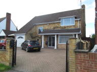 4 bedroom Detached house in Pitts Lane, Reading...