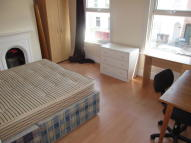 4 bed Terraced house to rent in NO STUDENT FEES De...