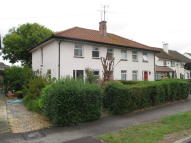 St. Barnabas Road semi detached house to rent