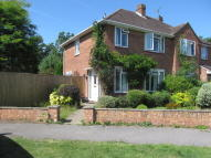 3 bed semi detached home to rent in Harcourt Drive, Earley...