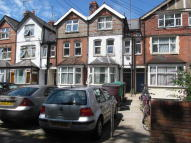1 bed Studio apartment to rent in London Road, Reading, RG1