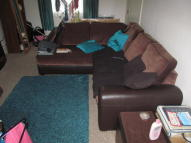 1 bed Flat in Mount Pleasant, Reading...