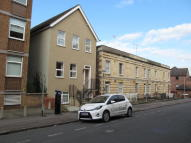 1 bed Ground Flat to rent in SOUTH STREET, Reading...