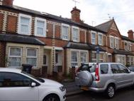 Terraced property to rent in PITCROFT AVENUE, Reading...